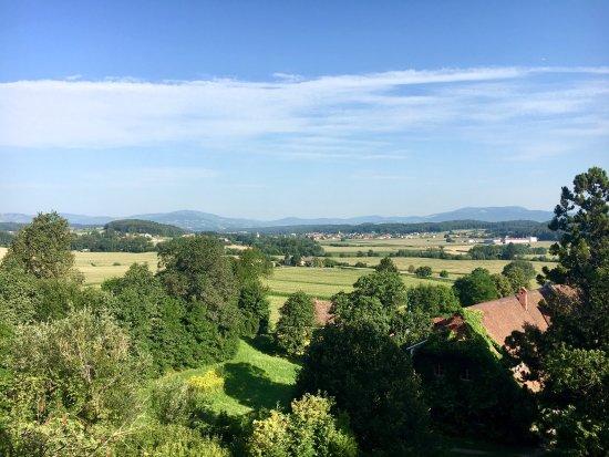 Sebersdorf, Österrike: photo1.jpg