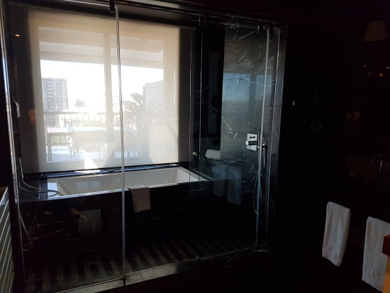 U232 Hotel: 20170917_123115_large.jpg