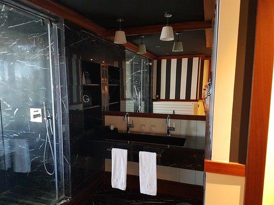 U232 Hotel: 20170917_123118_large.jpg