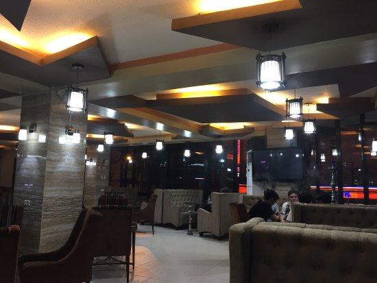 Al Batra Coffee Shop And Restaurant Philippines