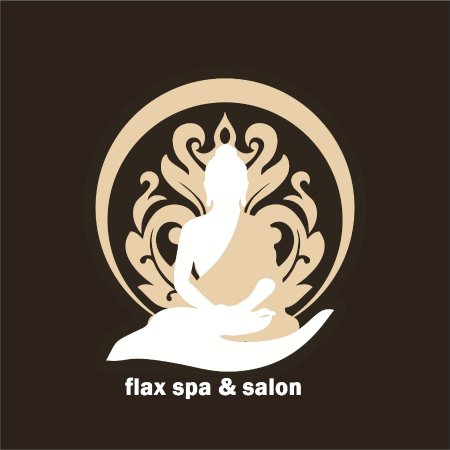 ‪Flax Spa & Salon‬