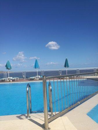 Renieris Hotel: IMG_20170921_110706_large.jpg