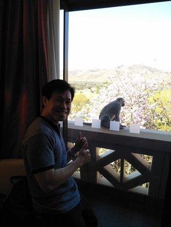 Soho Hotel Photo