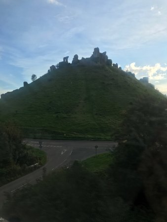 King s Lynn, UK: Our day trip