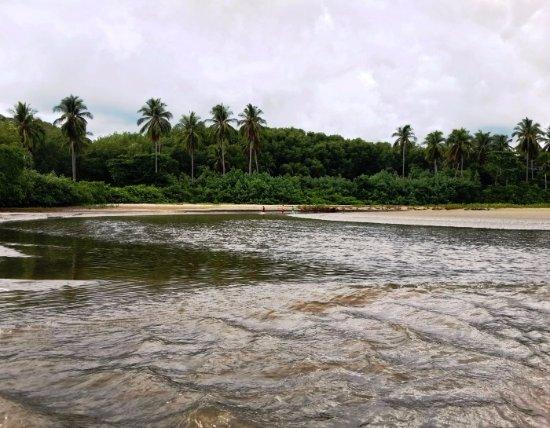 Santa Ana, Costa Rica: Guanacaste Beaches