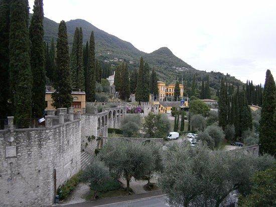 Chiesa di San Nicolo da Bari