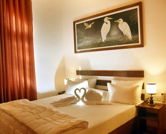 Interior - Picture of Sigiri Asna Nature Resort & SPA, Sigiriya - Tripadvisor