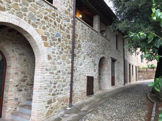 Castiglione della Valle di Marsciano: photo6.jpg