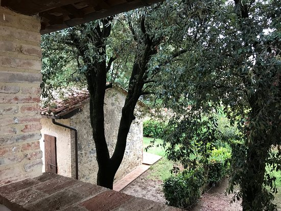 Castiglione della Valle di Marsciano: photo7.jpg
