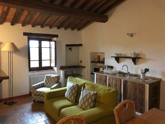 Castiglione della Valle di Marsciano: photo8.jpg