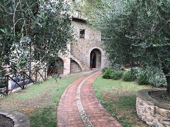 Castiglione della Valle di Marsciano: photo9.jpg