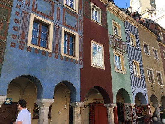 Alte Markt: photo0.jpg
