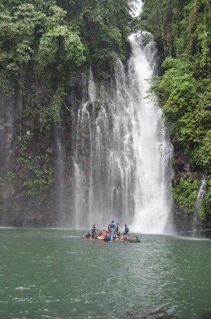 Lanao del Norte Province