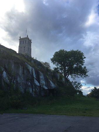 Castle Rock Tower: photo8.jpg