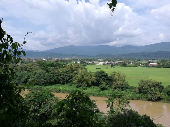 Vang Vieng, Laos: IMG_20170922_143055_large.jpg