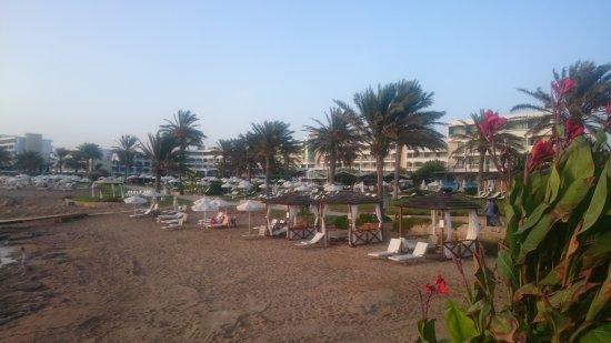 Constantinou Bros Athena Beach Hotel: DSC_1434_large.jpg
