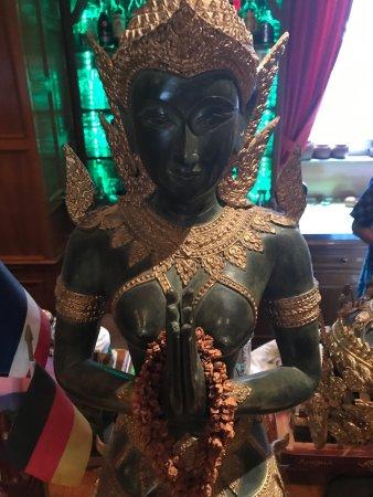 Pochana Thai Restaurant: photo0.jpg