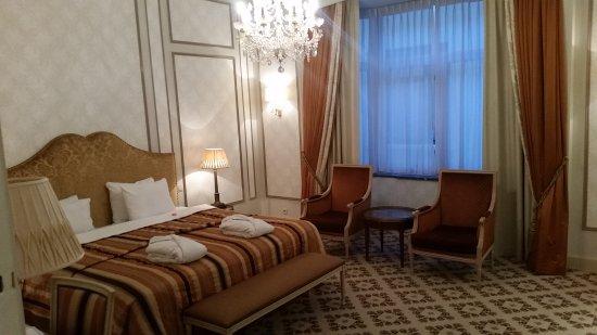 Hotel Metropole : 20170918_192819_large.jpg