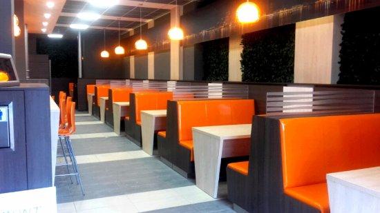 Bar Podjadek Koszalin