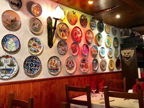 La Taverne Grecque : photo0.jpg
