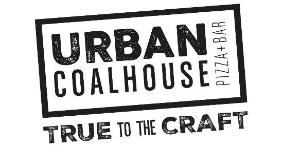 Red Bank, Nueva Jersey: Urban Coalhouse