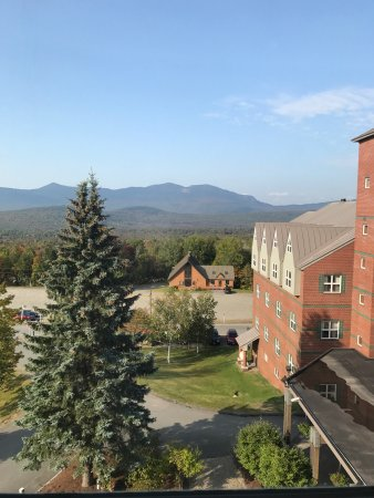 Carrabassett Valley, ME: photo1.jpg