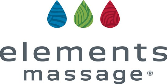 Mequon, WI: We are Elements Massage. Customized, Professional, and always Therapeutic Massages!