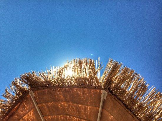Katelios beach: photo5.jpg