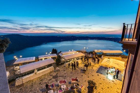 Matrimonio 30 Giugno Punta San Michele Recensioni Su Villa