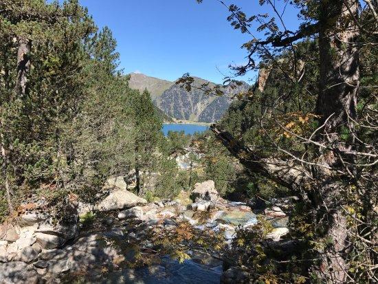 Lac de Gaube: photo1.jpg