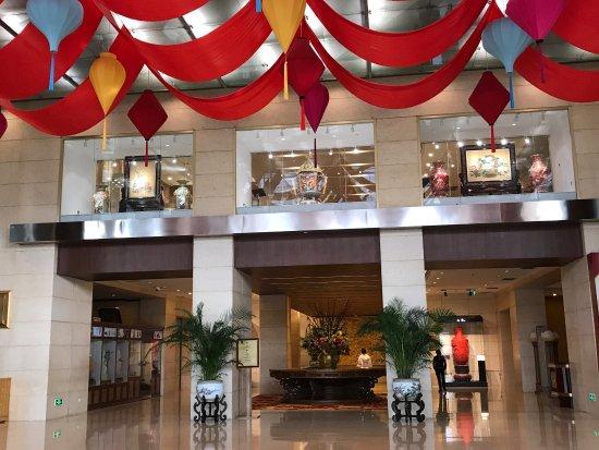 Beijing Hotel: photo6.jpg