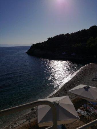 Paxos Beach Hotel: IMG_20170915_092236_large.jpg