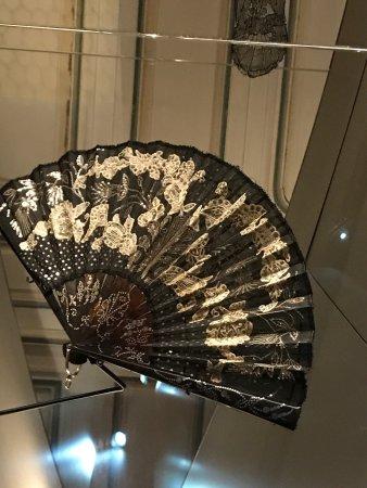 Musee Baron Gerard: photo0.jpg