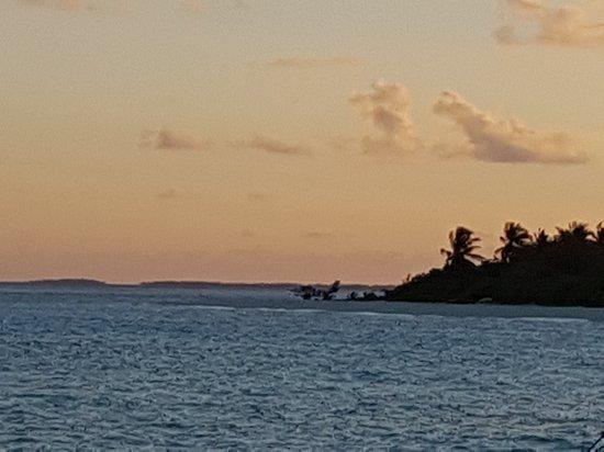 Niyama Private Islands Maldives: 20170921_060703_large.jpg