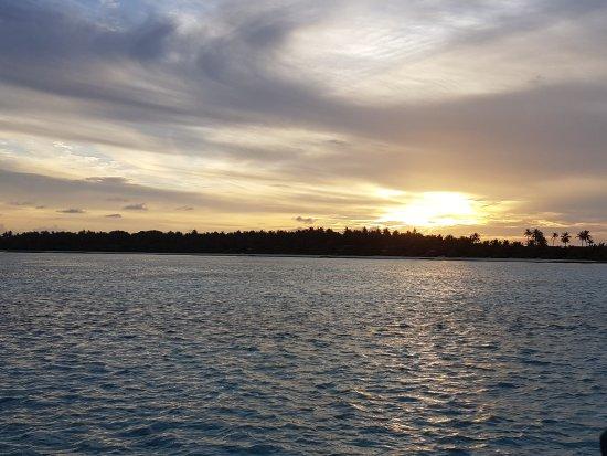 Niyama Private Islands Maldives: 20170914_175657_large.jpg