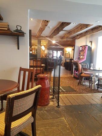 Hatherleigh, UK: TA_IMG_20170922_144814_large.jpg