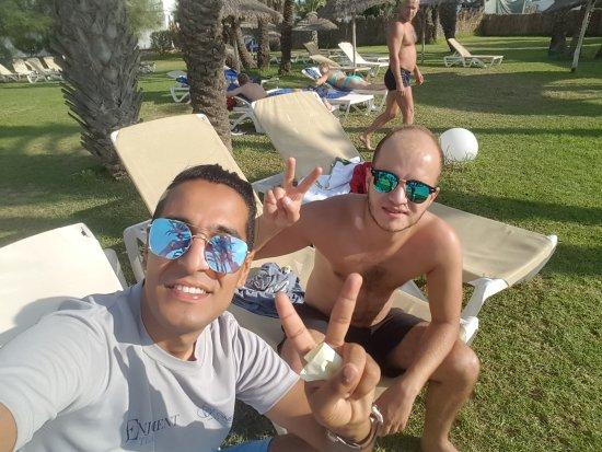 SunConnect One Resort Monastir : TA_IMG_20170922_155124_large.jpg