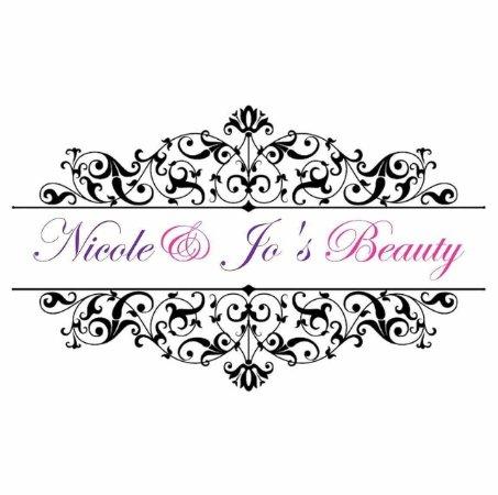 Nicole & Jo's Beauty
