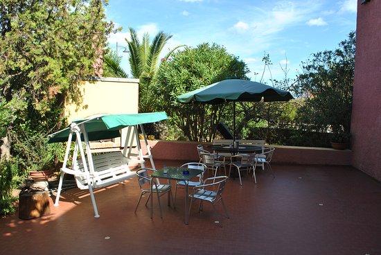 Hotel Abbaruja : DSC_0008_large.jpg