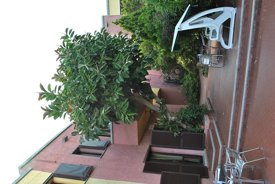 Hotel Abbaruja : DSC_0011_large.jpg