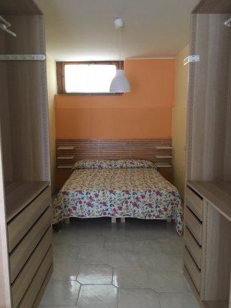 Le Terrazze Residence & Resort: Bewertungen, Fotos & Preisvergleich ...