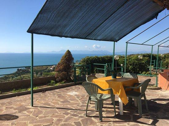 Le Terrazze Residence&Resort Hotel (Agropoli): Prezzi 2018 e ...