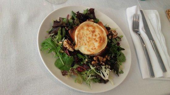 L'Ancora Restaurant : photo1.jpg