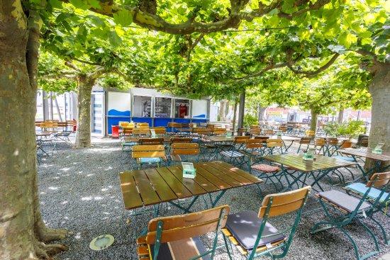 Gernsheim ภาพถ่าย