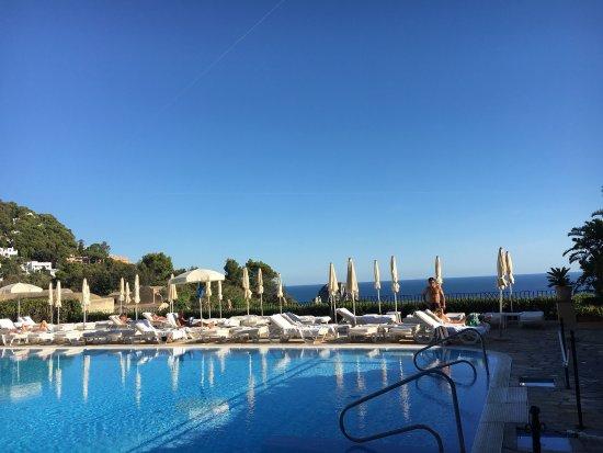 Hotel Luna: photo2.jpg