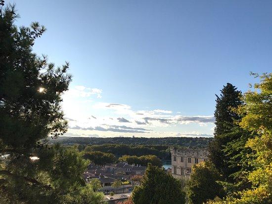 Rocher des Doms: photo1.jpg