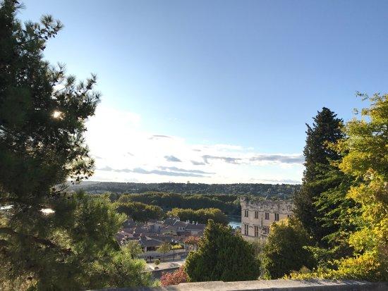 Rocher des Doms: photo2.jpg