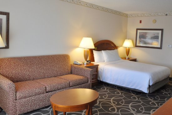 Imagen de Hilton Garden Inn Gettysburg