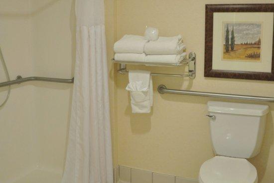 Image Result For Hilton Garden Inn Gettysburg Pa