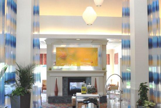 HILTON GARDEN INN GETTYSBURG   Updated 2018 Prices U0026 Hotel Reviews (PA)    TripAdvisor